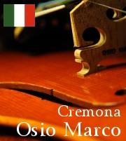 マルコ オジオ バイオリン