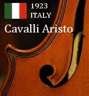 Carletti Gabriele