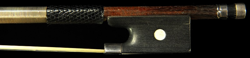 Vigneron Violin BOW PARIS