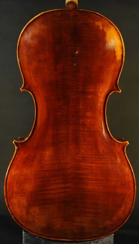 Prokop Cello MAGICO