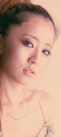加島 千香子