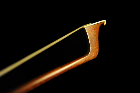 Morizot FRANCE マジコ Cello Bow