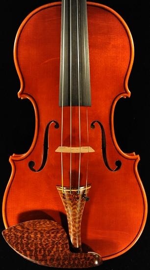 DiBiagio バイオリン
