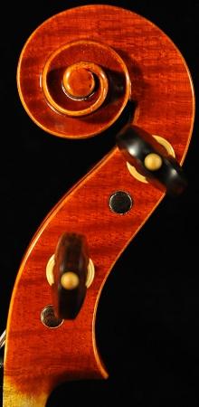 ディビアッジョ バイオリン